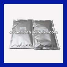 Compatible OKI C3300 Toner powder