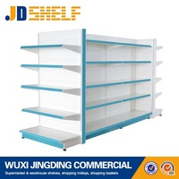 factory wholesale ratail shelf pulls overstock