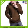 Hot sale blank hoodies, plain blank hoodies wholesale, blank hoodies for men (lvh040006)