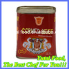 Palatable Ready to Eat 340g Tinned Corned Beef