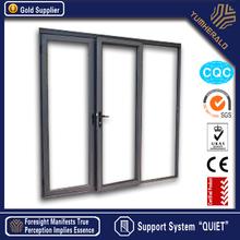 2014 China Wholesale Aluminium Doors And Windows