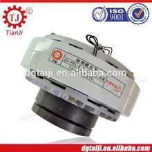 fornitura dc24v frizione polvere magnetica per il confezionamento 50nm