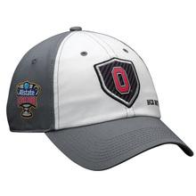 newes 2013 الكبار!!! قبعة البيسبول الجملة