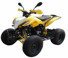 2014 new style ATV 250cc/200cc/150cc EEC guangzhou