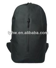 Sports computer business waterproof backpack