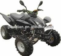2015 new style ATV 200cc/250cc quad bike