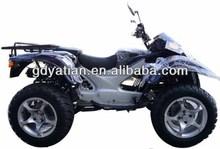 2014 popular ATV 260cc EEC in China