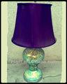 Préférée fournisseur outlet fantaisie lampe de bureau décorations pour la maison
