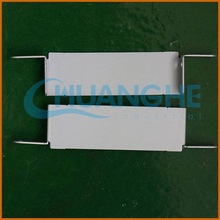 alibaba express wrought iron stamping