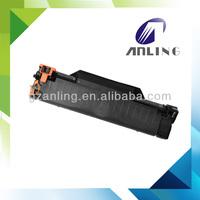 CE285A Compatible Toner Cartridge for HP LaserJet P1100/P1102/P1102W/M1130/1210MFP/CE285A