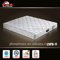 High class modern bedroom furniture guangzhou mattress 21PB-11