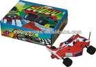 CB-706 speed racer