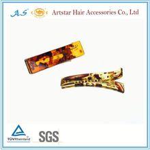 artstar squalo capelli clip