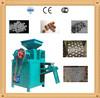 For sale hydraulic burnt lime, iron oxide, sponge iron bricket machine/briquette machine