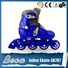 Fashionable electric skateboards for sale roller skate shoes for adults sharpener skate