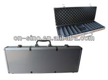 Aluminum Tool Case/Tool Box/Instrument Box