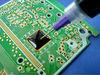 EN 485 Chip On Board Epoxy