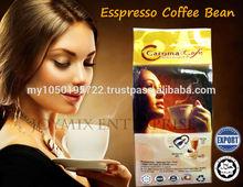 Espresso Coffe Bean