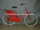 China steel retro bike for sale !Cheap!high quality!