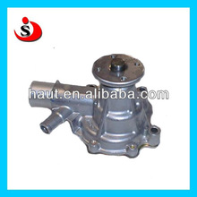 GMB:170-1500 Toyota Alloy Car Water Pumps For PUBLICA STARLET KP39,61