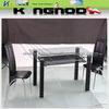 Cheap Dining Room Set