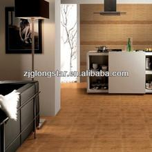 wood look ceramic floor tile 60X60 30X30/wooden floor tiles