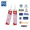 general purpose silicone 200l bulk sealant excellent performance