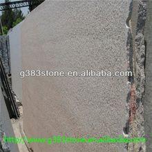 granite straight edge