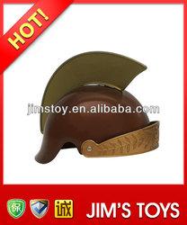 leather medieval armor helmets medieval knight helmet for sale