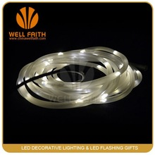 Family decorated new products wedding gift of rope light express Alibaba