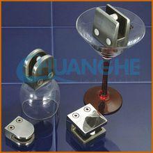 China manufacturer auto glass clip