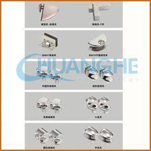 China manufacturer auto glass fuse clip