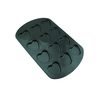 Kitchenware cake molds bakeware cake mold of factory directly