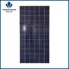 YuanChan Polycrystalline 300 watt solar panel