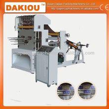 PY-930 die cutting sticker machine