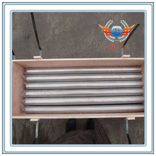 monel 400 (UNS N04400) nickel bar price corrosion resistance