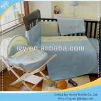2014 european baby bedding sets for boys