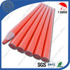 Round Color Carpenter Pencil Free Sample Pencil