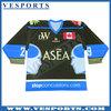 Top italian ice hockey apparel