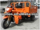 150cc/200cc/250cc China Three Wheel Motorcycle,tricycle, Hot Sale in 2014