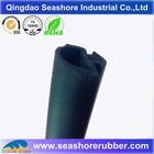 PU spray durable sliding door rubber seal strip