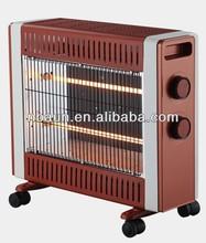 RNSBK-150J21 1500W quartz heater