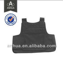 Bulletproof Vest/jacket