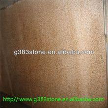marble granite kitchen units