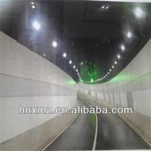 Factory price Road and bridge special SBS waterproofing bitumen membrane