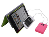 DC173 9000mah portable charger power bank