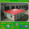 hot sales low cost high quality prefab shipping container modular mobile home use very widely