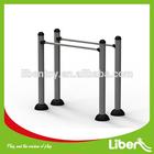 Commercial Fitness Gym Equipment Parrallel Bar(LE.SC.039)