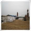 Prime usufruiti massa Horticultural argento minerale vermiculite 1.4-4mm prezzo