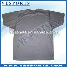 Wholesale rock band t shirts